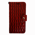 CAPA FLIP COVER SAMSUNG GALAXY J1 MINI J105 - CARTEIRA